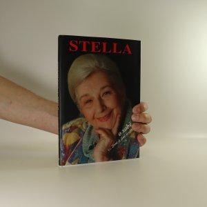 náhled knihy - Stella o sobě