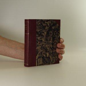 náhled knihy - Ponížení a uražení