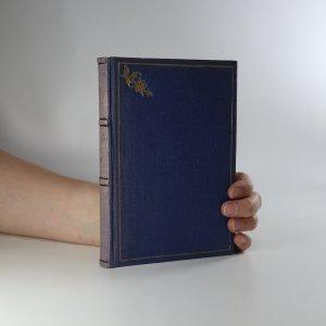 náhled knihy - Smrt Landeho