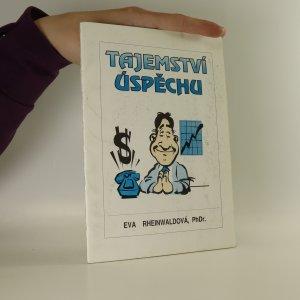 náhled knihy - Tajemství úspěchu