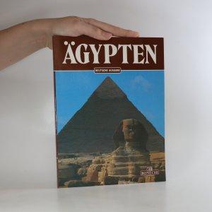 náhled knihy - Ägypten