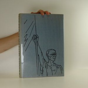 náhled knihy - Nackt unter wolfen