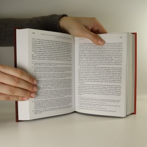 antikvární kniha Protikomunistický odboj v strednej a východnej Európe, 2012