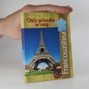 náhled knihy - Francouzština. Ottův průvodce na cesty