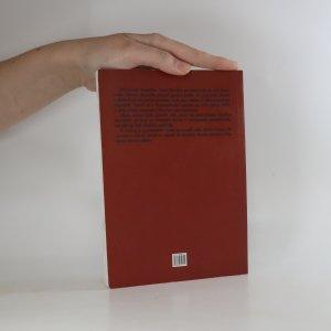 antikvární kniha Týden v jiném světě, 2003
