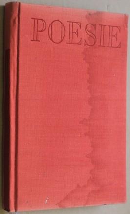 náhled knihy - Hlas paměti : výbor z překladatelského díla Marie Marčanové : překlady z ruštiny a ukrajinštiny