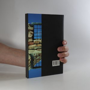 antikvární kniha Návštěvní barák, 2010