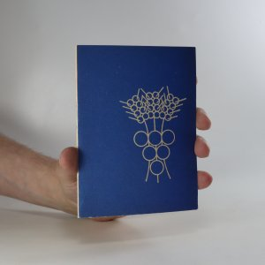 náhled knihy - Liturgické mešní modlitby