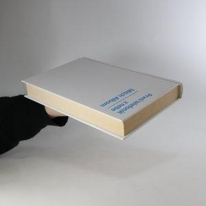 antikvární kniha První telefonát z nebe, 2014