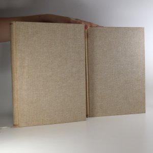 náhled knihy - Čtrnáctideník Letectví a kosmonautika (1.-26. díl, rok 1985)
