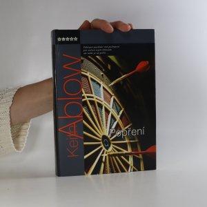 náhled knihy - Popření