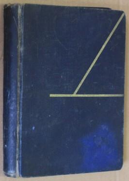 náhled knihy - Jeho bílá noc : J. Snížek ; vyzdobil A.F. Sembdner