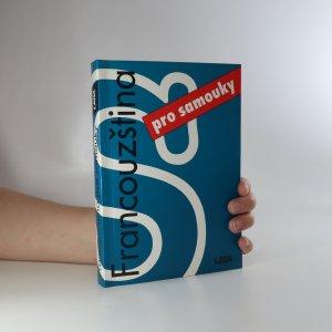 náhled knihy - Francouzština pro samouky (bez klíče)