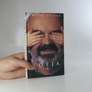 náhled knihy - Kolja