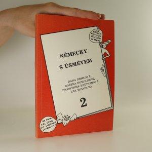 náhled knihy - Německy s úsměvem