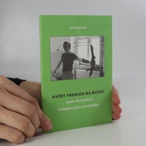 náhled knihy - Každý problém má řešení