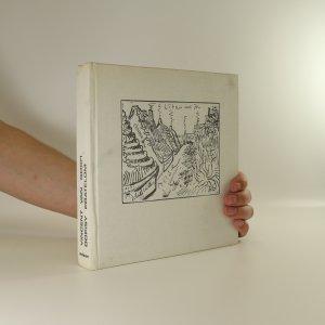 náhled knihy - Dopisy přátelům