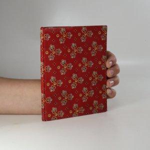 náhled knihy - Bimini