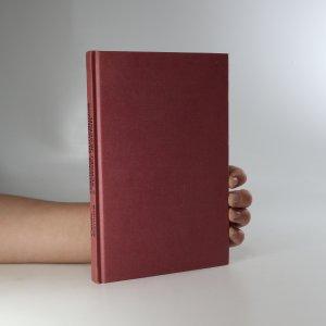 náhled knihy - Isadora Duncanová a Sergej Jesenin. Básník a tanečnice