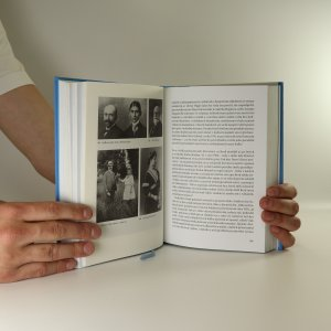 antikvární kniha Kafka. Rané roky, 2016