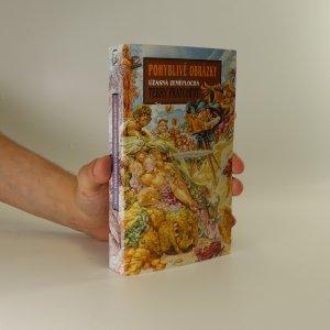 náhled knihy - Pohyblivé obrázky