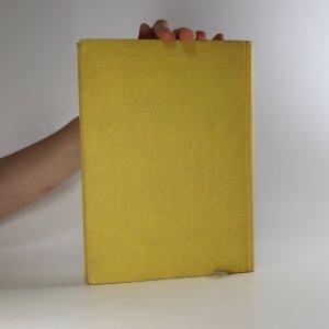 antikvární kniha Nová škola amatérského filmu, 1962