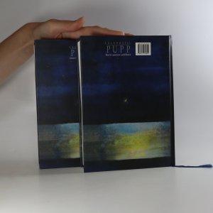 antikvární kniha Slovník zahraničních herců konce XX. století (2 svazky), 2002