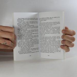 antikvární kniha Hlasy země, 1995
