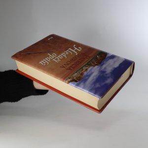 antikvární kniha Hledači opálů, 2003