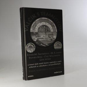 náhled knihy - Valčík s temnotou