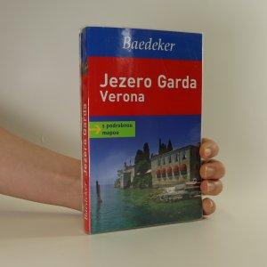 náhled knihy - Jezero Garda