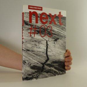 náhled knihy - Next #03