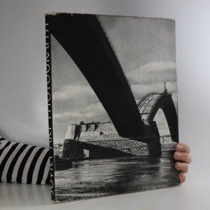 náhled knihy - Советское фотоискусство, Soviet Art Photography, L´art photographique en U.R.S.S., Das sowjetische Kunstfoto, El arte Fotografico sovietico