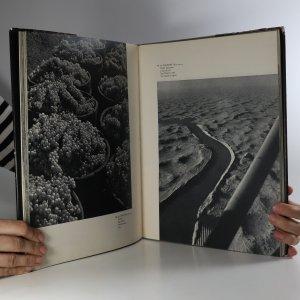 antikvární kniha Советское фотоискусство, Soviet Art Photography, L´art photographique en U.R.S.S., Das sowjetische Kunstfoto, El arte Fotografico sovietico , neuveden