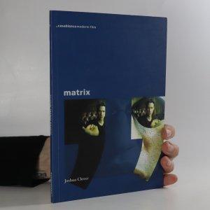náhled knihy - Matrix