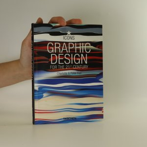 náhled knihy - Graphic design for the 21st century