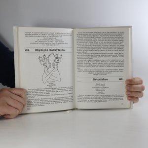 antikvární kniha Jak jsem si užil, 1995
