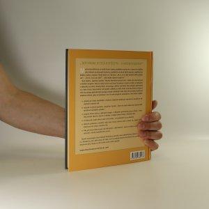 antikvární kniha Stoprocentně svěží, 2007