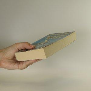 antikvární kniha Deverrské království a Západní země. Kouzlo dýky, neuveden