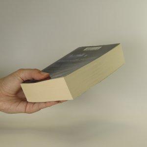 antikvární kniha Masky apokalypsy, 2013
