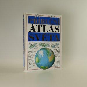 náhled knihy - Příruční atlas světa