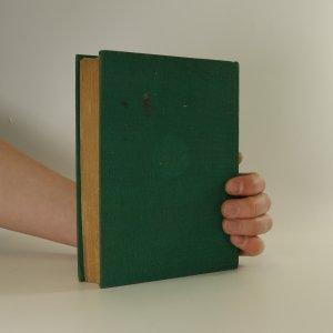 antikvární kniha Dalai - Lama, neuveden