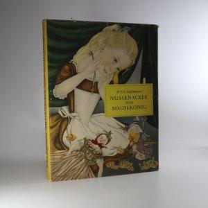 náhled knihy - Nussknacker und Mausekönig