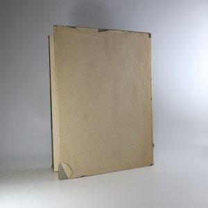 antikvární kniha Nussknacker und Mausekönig, neuveden