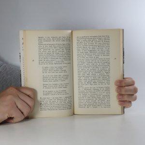 antikvární kniha Rimini i suoi dintorni la riviera di Romagna, neuveden