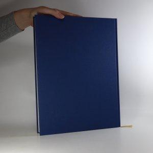 antikvární kniha Nový atlas světa, neuveden