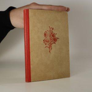 náhled knihy - Eva a Evička