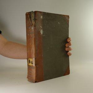 náhled knihy - Enzyklopädie der technischen Chemie