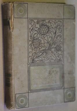 náhled knihy - Krásné hříšnice : historické povídky