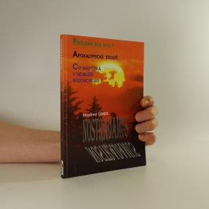 náhled knihy - Apokalyptické století